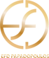 Efd Furs Logo